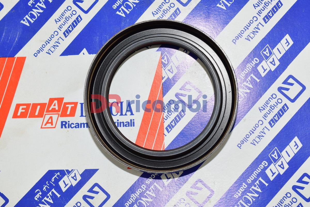 LANCIA KAPPA 2.4 Shaft Seal 94 to 01 Corteco 40000270 40004210 40004590 Quality