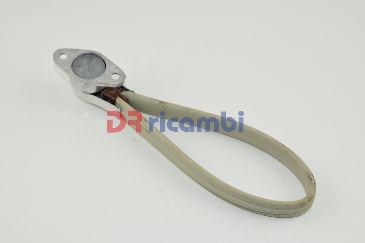 MANIGLIA INTERNA APPIGLIO SINISTRA FIAT 1100 103 DR0505