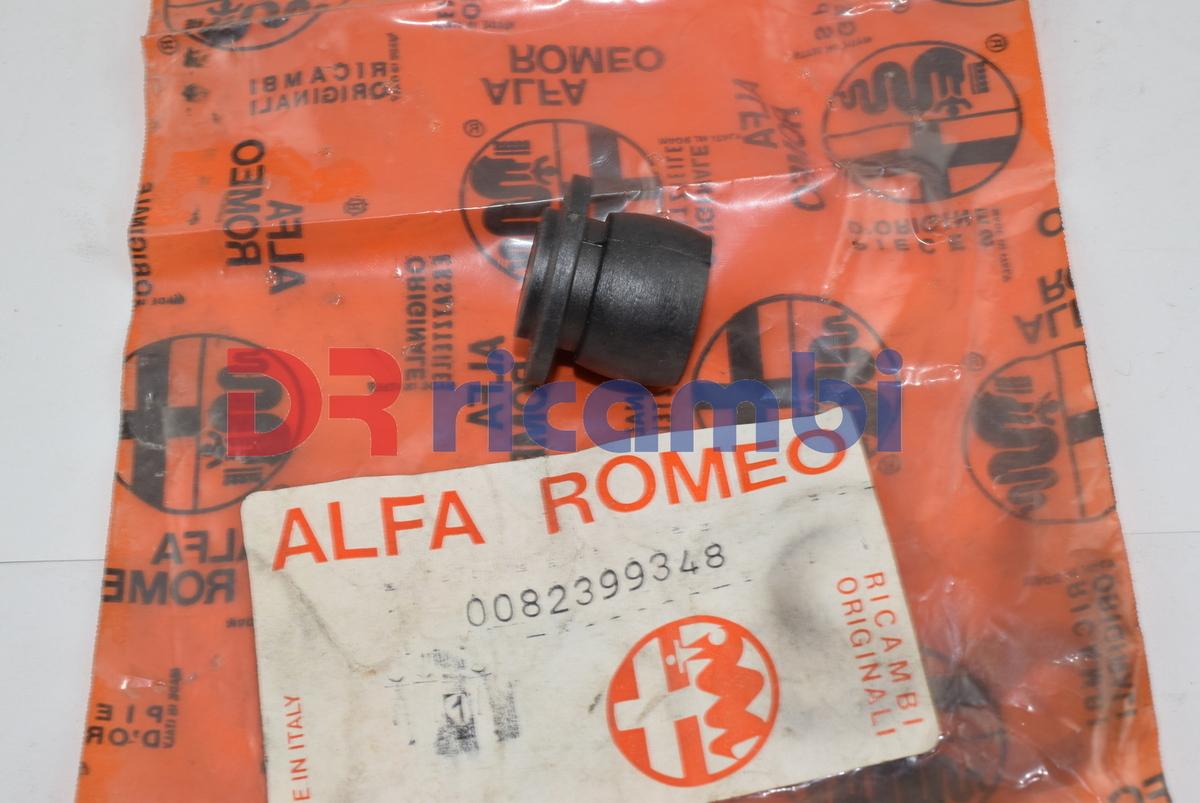 BOCCOLA FRIZIONE ALFA 164 FIAT CROMA LANCIA KAPPA-THEMA 7659719=7616758=60800539